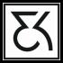 Edith & Kiveen logo